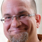 Gregory Czyszczon HS