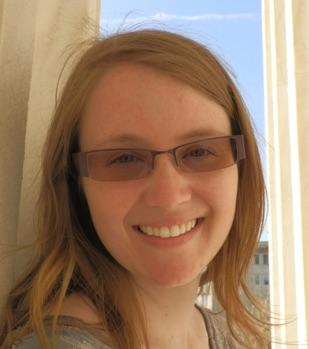 Sarah Serbinski