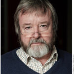 Ian Mcgilchrist