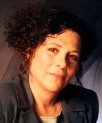 Lynda Klau, Ph.D.