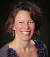 Mary Meador, M.D.