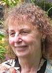 Bonnie Badenoch, Ph.D., LMFT