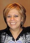 Diana Fosha, Ph.D.