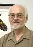 Jaak Panksepp, Ph.D.