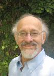 Allan N. Schore, Ph.D.